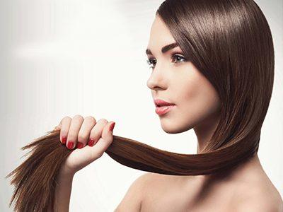 Consigli per i tuoi capelli: capelli più lunghi